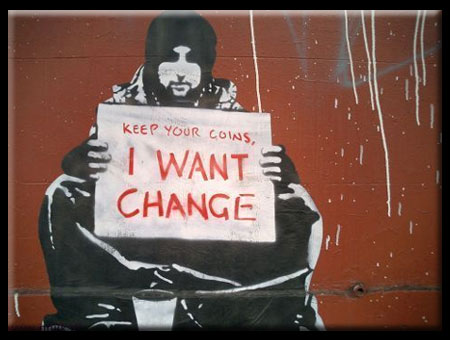 www.bansky.co.uk